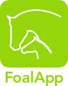 Birth Alarm Foaling App for Horse